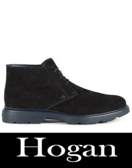 Calzature Hogan Uomo Autunno Inverno 6