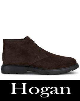 Calzature Hogan Uomo Autunno Inverno 7