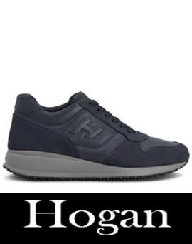Calzature Hogan Uomo Autunno Inverno 8