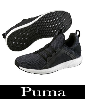 scarpe puma donna 2016