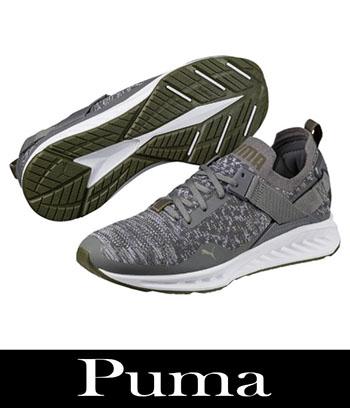 scarpe uomo 2017 puma