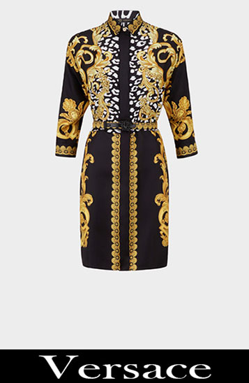 Catalogo Versace Autunno Inverno 2017 2018 4