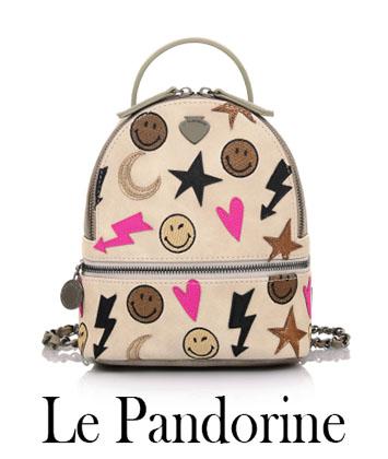 Catalogo Borse Le Pandorine 2017 2018 Donna 10