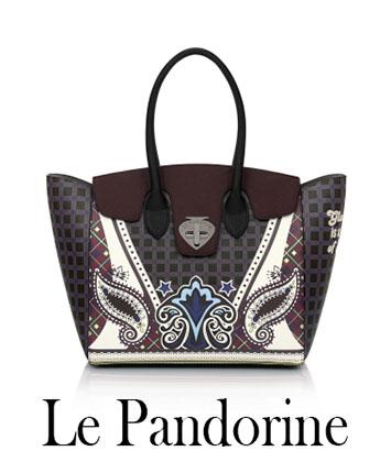Catalogo Borse Le Pandorine 2017 2018 Donna 11