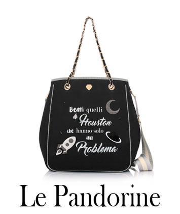 Catalogo Borse Le Pandorine 2017 2018 Donna 12