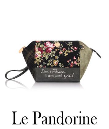 Catalogo Borse Le Pandorine 2017 2018 Donna 2