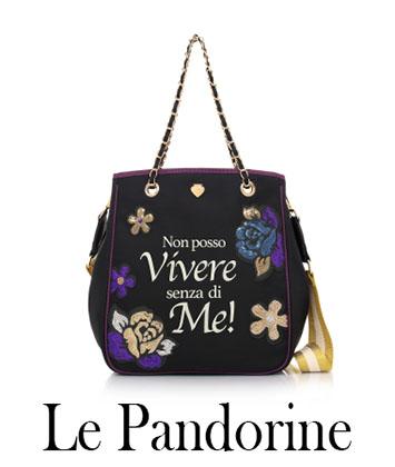 Catalogo Borse Le Pandorine 2017 2018 Donna 3
