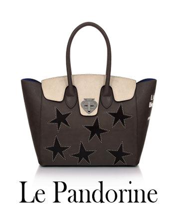 Catalogo Borse Le Pandorine 2017 2018 Donna 4