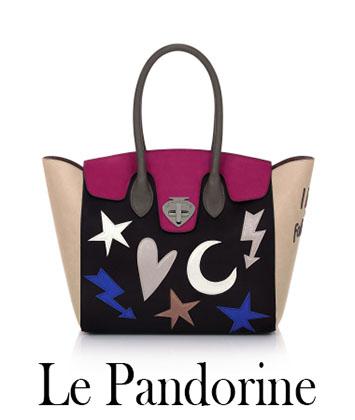 Catalogo Borse Le Pandorine 2017 2018 Donna 5