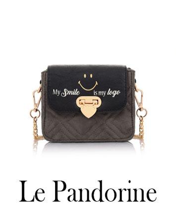 Catalogo Borse Le Pandorine 2017 2018 Donna 7