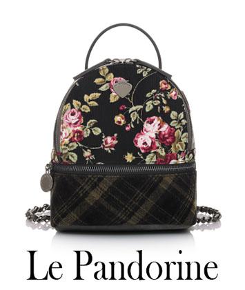Catalogo Borse Le Pandorine 2017 2018 Donna 8