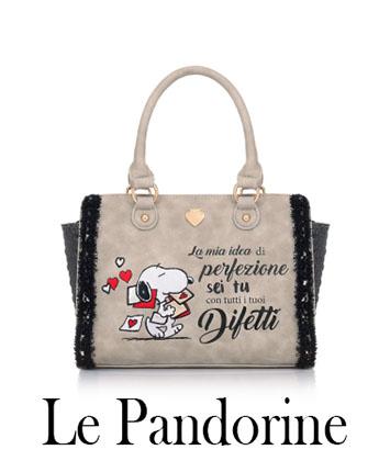 Catalogo Borse Le Pandorine 2017 2018 Donna 9