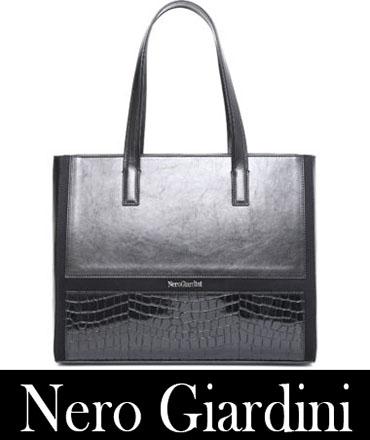 Catalogo Borse Nero Giardini 2017 2018 Donna 2