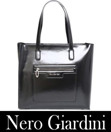 Catalogo Borse Nero Giardini 2017 2018 Donna 3