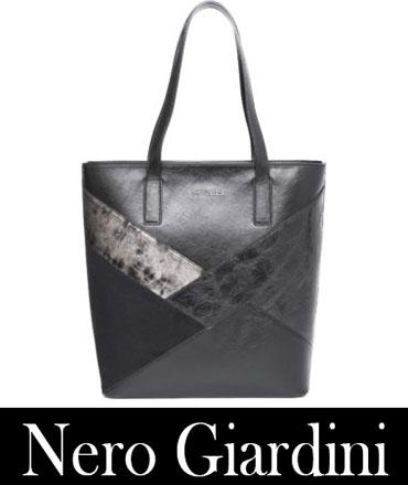 Catalogo Borse Nero Giardini 2017 2018 Donna 4