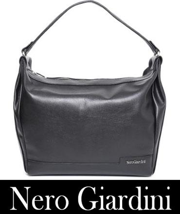 Catalogo Borse Nero Giardini 2017 2018 Donna 5