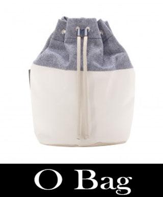Catalogo Borse O Bag 2017 2018 Donna 5