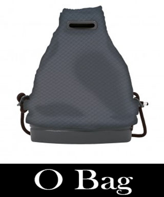 Catalogo Borse O Bag 2017 2018 Donna 7
