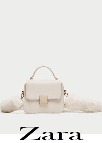Catalogo Borse Zara 2017 2018 Donna 2