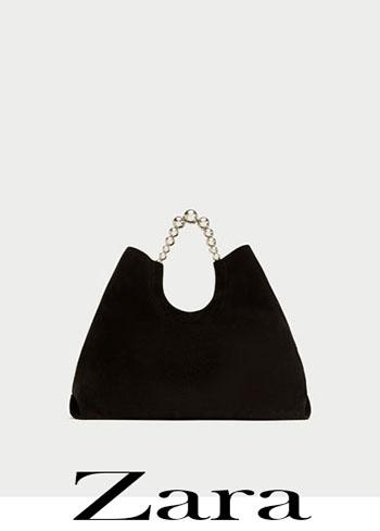 Catalogo Borse Zara 2017 2018 Donna 3