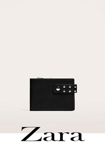Catalogo Borse Zara 2017 2018 Uomo 11