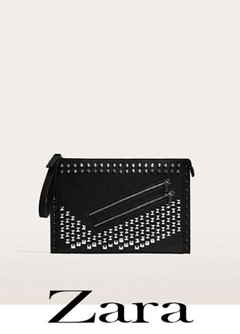 Catalogo Borse Zara 2017 2018 Uomo 4