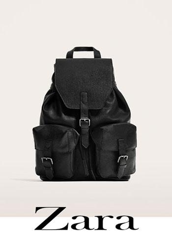 Catalogo Borse Zara 2017 2018 Uomo 5