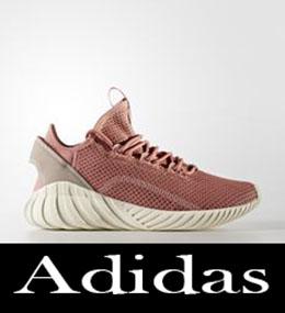 Catalogo Scarpe Adidas Autunno Inverno 1