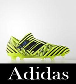 Catalogo Scarpe Adidas Autunno Inverno 3