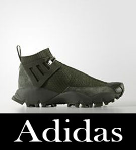 Catalogo Scarpe Adidas Autunno Inverno 4