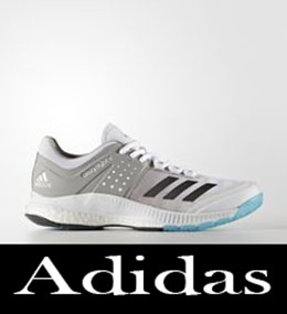 Catalogo Scarpe Adidas Autunno Inverno 5