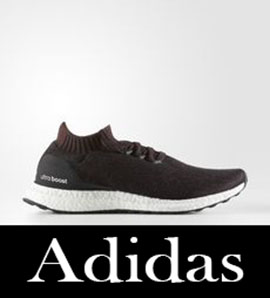 Catalogo Scarpe Adidas Autunno Inverno 6