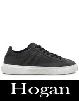 Catalogo Scarpe Hogan Autunno Inverno 1