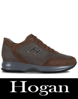 Catalogo Scarpe Hogan Autunno Inverno 2