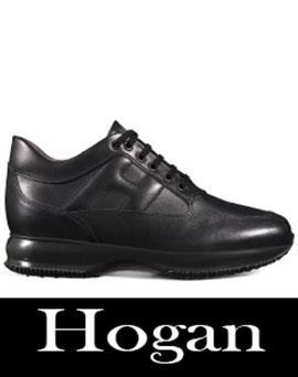 Catalogo Scarpe Hogan Autunno Inverno 3