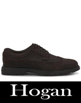Catalogo Scarpe Hogan Autunno Inverno 4