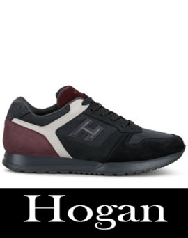Catalogo Scarpe Hogan Autunno Inverno 5