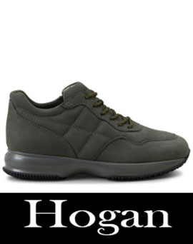 Catalogo Scarpe Hogan Autunno Inverno 6