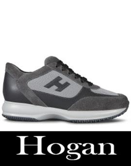 Catalogo Scarpe Hogan Autunno Inverno 7