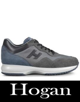 Catalogo Scarpe Hogan Autunno Inverno 8