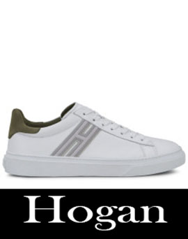 Catalogo Scarpe Hogan Autunno Inverno 9