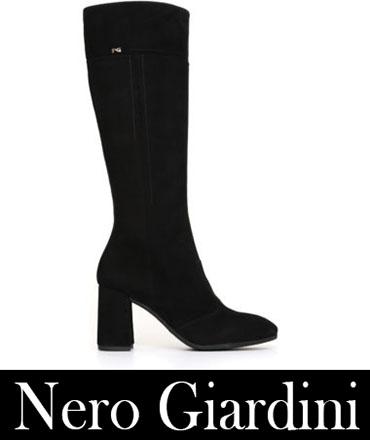 Catalogo Scarpe Nero Giardini 2017 2018 Donna 2