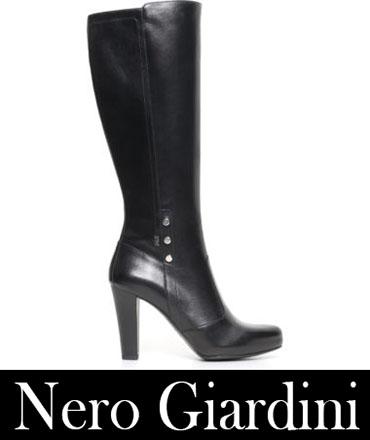 Catalogo Scarpe Nero Giardini 2017 2018 Donna 4