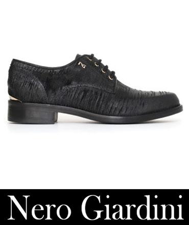 Catalogo Scarpe Nero Giardini 2017 2018 Donna 7