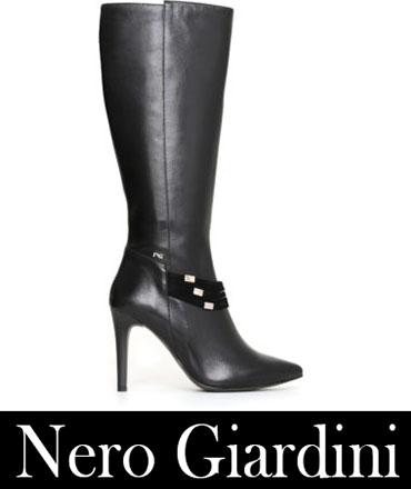 Catalogo Scarpe Nero Giardini 2017 2018 Donna 8