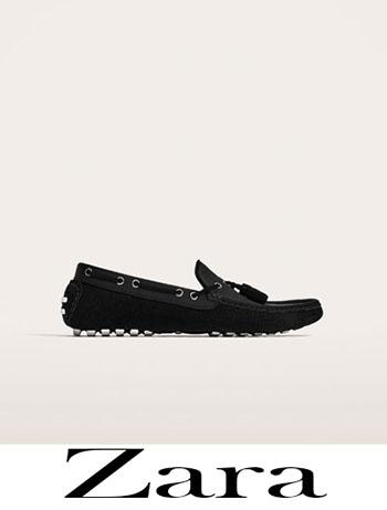 Catalogo Scarpe Zara 2017 2018 Uomo 6