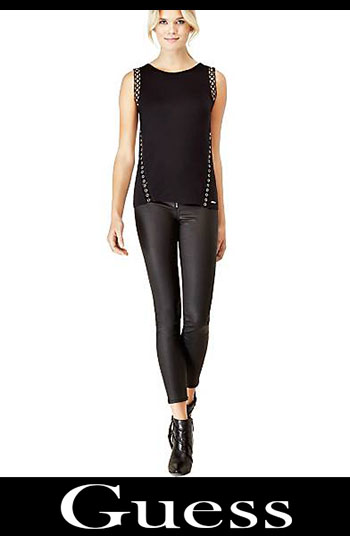 Jeans Skinny Guess Autunno Inverno 6