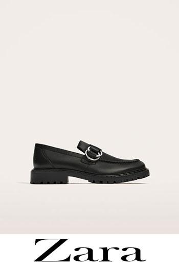 Moda Zara 2017 2018 Collezione Uomo 5