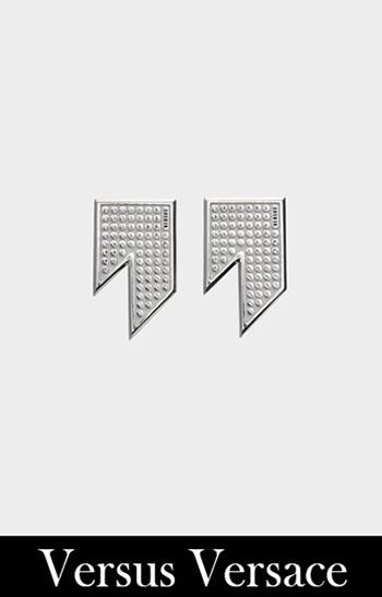 Nuovi Arrivi Versus Versace Autunno Inverno Accessori 4