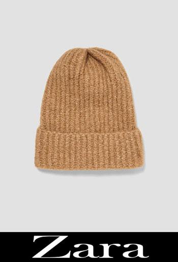 Nuovi Arrivi Zara Autunno Inverno Accessori 5